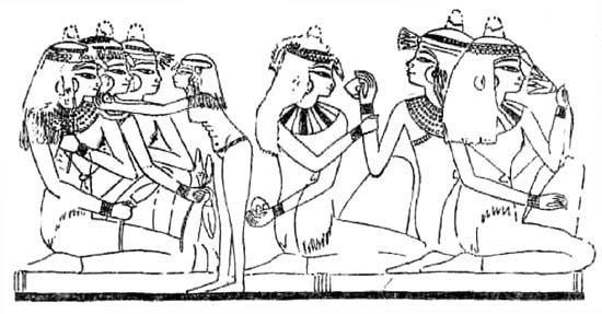 http://annales.info/egipet/monte/094.jpg