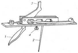 Советская противотанковая винтовка
